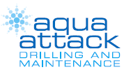 Aqua Attack Drilling and Maintenance