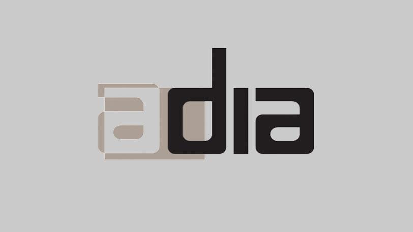 adia-post